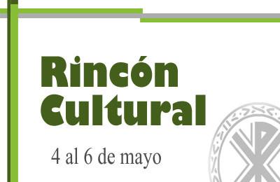 Rincón Cultural 180504