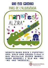 Nanofest 2018