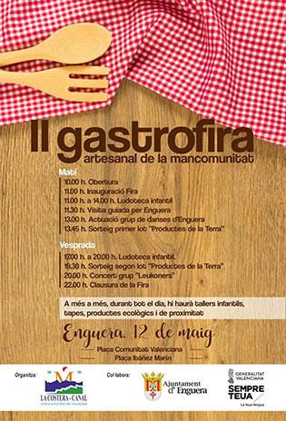 Gastrofira 2018