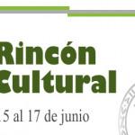 Actividades culturales para el fin de semana del 15 al 17 de junio de 2018