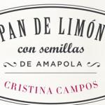 """Receta para el verano: """"Pan de limón con semillas de amapola"""""""
