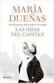 Hijas del capitán
