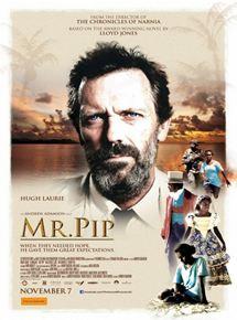 Mr.pip