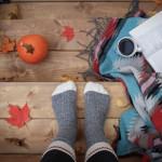 Novedades bibliográficas Octubre 2018