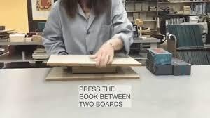 Libros syracuse tablas