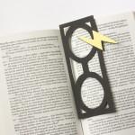 ¿Qué conservan los libros entre sus páginas?