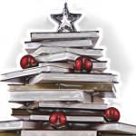 ¿Preparando el planning de estudio para Navidades?