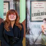 ¿Has visitado La Librería de Florence Green?