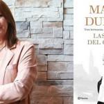 """""""Las hijas del Capitán"""" de María Dueñas"""