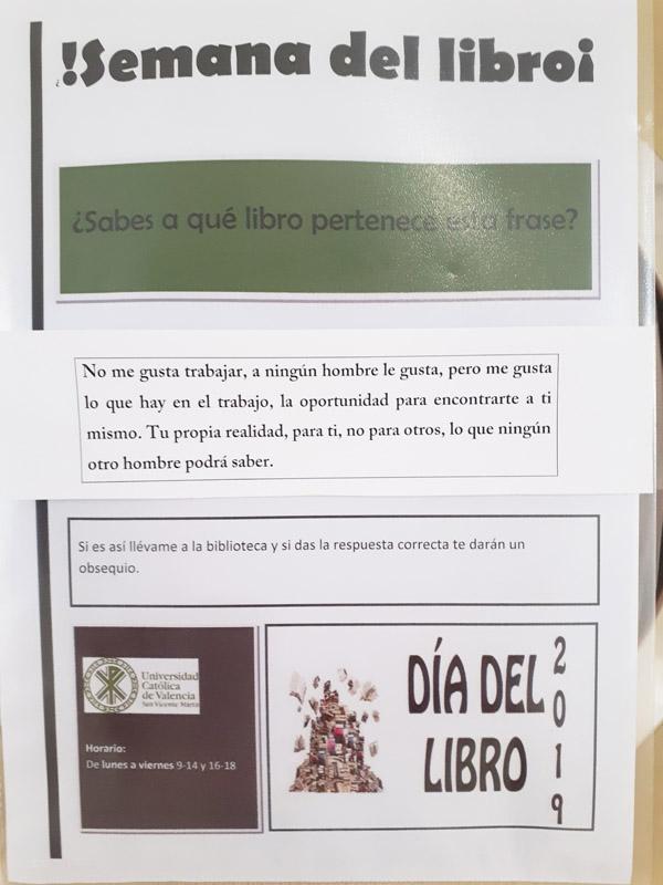 Santa Úrsula 01 2019