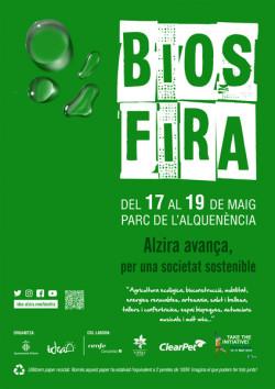Biosfira 2019