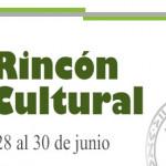 Actividades culturales para el fin de semana del 28 al 30 de junio de 2019