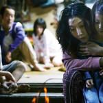 Koreeda y los asuntos de familia