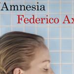 Amnesia de Federico Axat