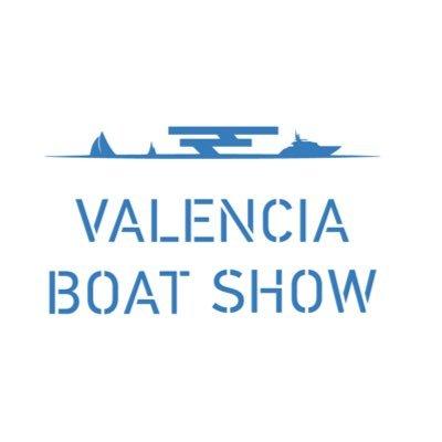 Valencia Boat Show 2019