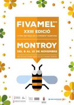Fivamel 2019