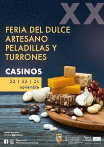 Feria Casinos 2019