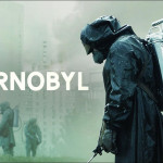 Chernobyl, ¿recuerdas qué pasó?