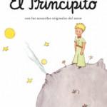 ¿Sabes cuál es la novela que ha sido traducida a más idiomas?
