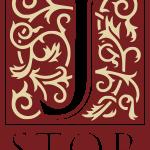 Cómo utilizar JSTOR