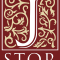 Logo JSTOR