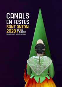 Canals 2020