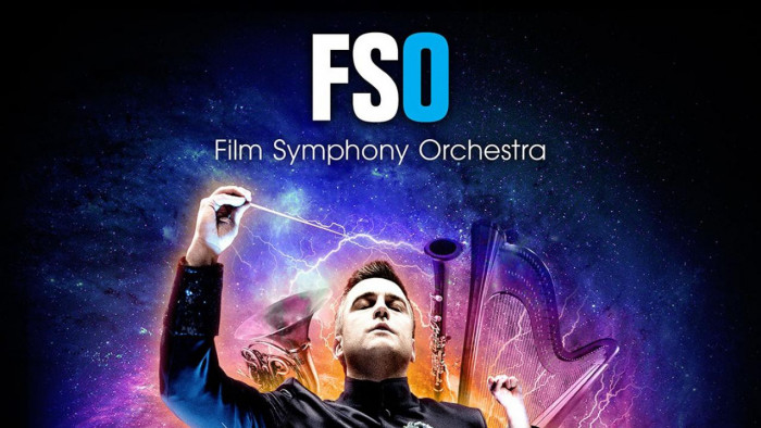 FSO 2020
