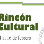 Actividades culturales para el fin de semana del 14 al 16 de febrero de 2020