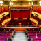 teatros-valencia