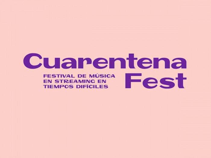 Cuarenta Fest