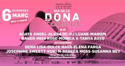 dia-de-la-dona-festival-2020
