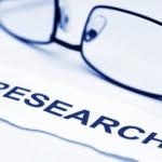 #yomequedoencasa y apoyo a la investigación
