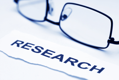 Apoyo a la investigación