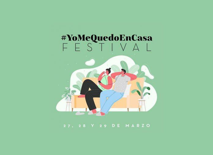 yomequedoencasa-festival-27-29-marzo