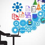Nuevos recursos online para la comunidad universitaria UCV