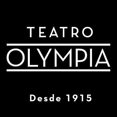 Teatro Olympia