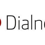 ¿Conoces la base de datos Dialnet?