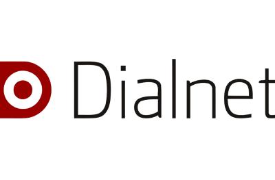 Dialnet logo1