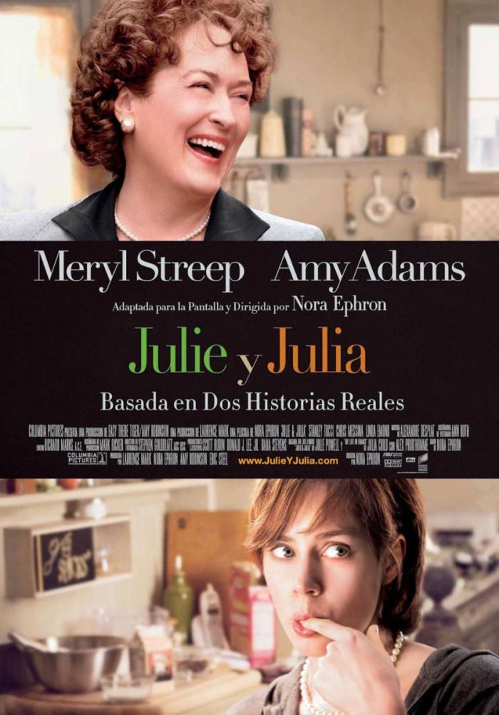 Julie_y_Julia-647565442-large