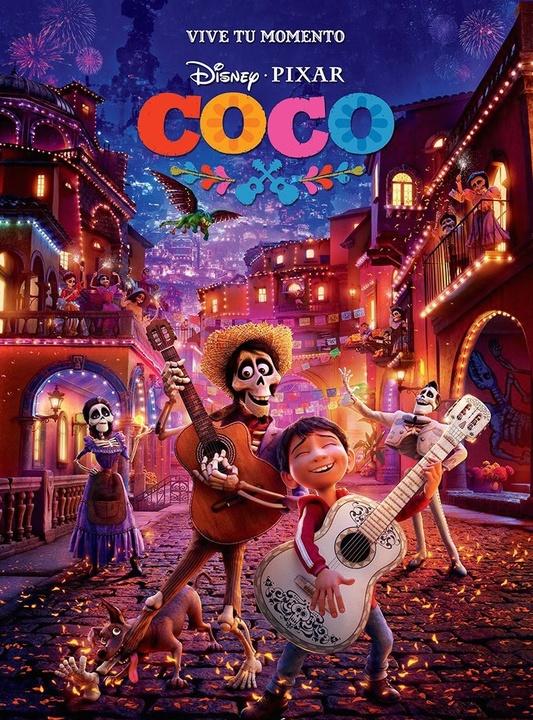 Coco cartel
