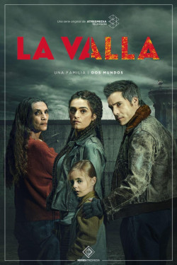 La_valla_Serie_de_TV-283039398-large