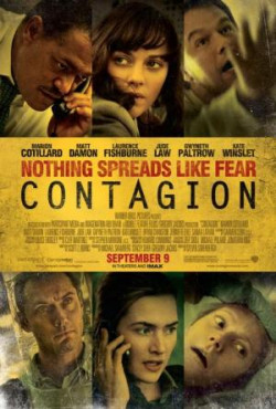 contagion-952852460-mmed