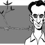 Viktor E. Frankl y el hombre en busca de sentido