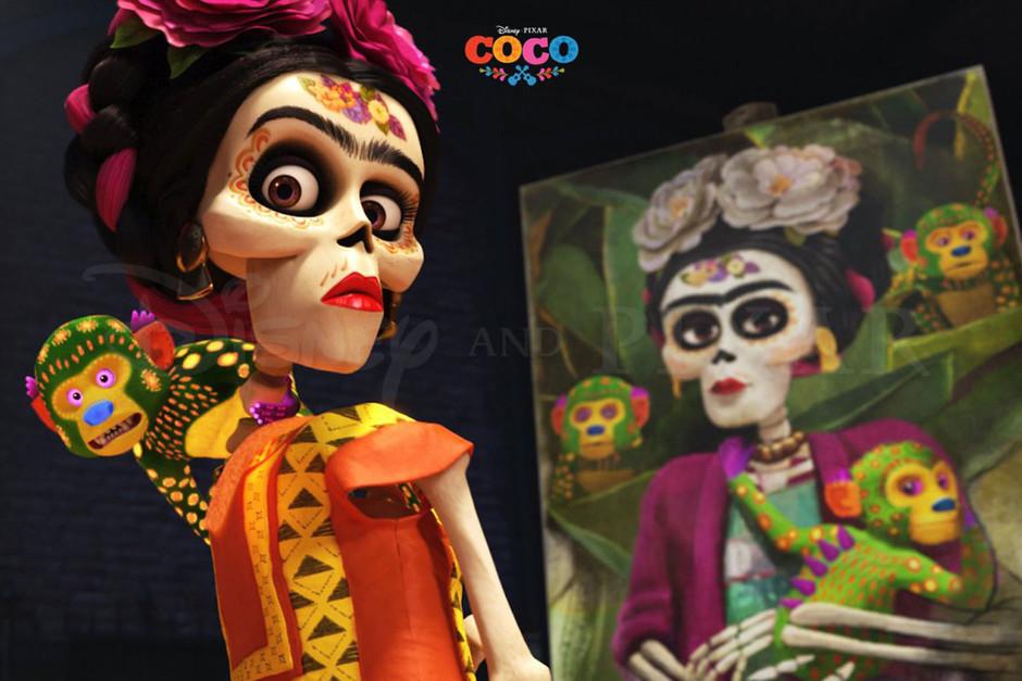 Coco 03