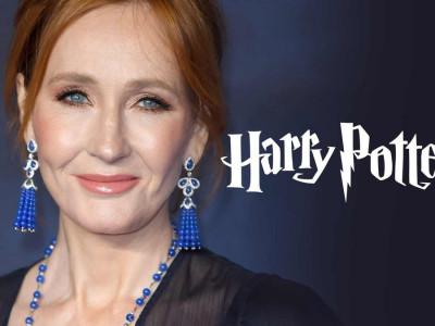JK_Rowling_Harry_Potter_Thumbnail