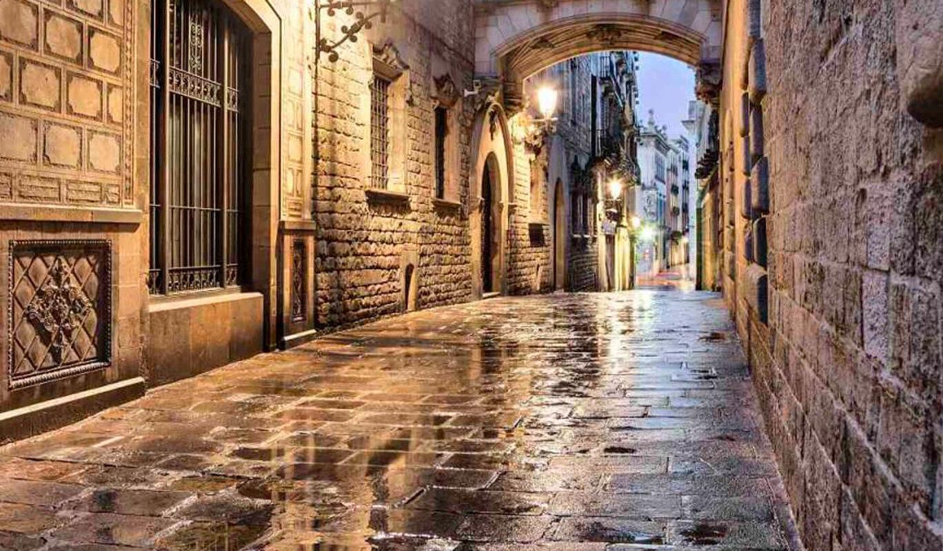 barrio-gotico-curiosidads-portada-1368x800