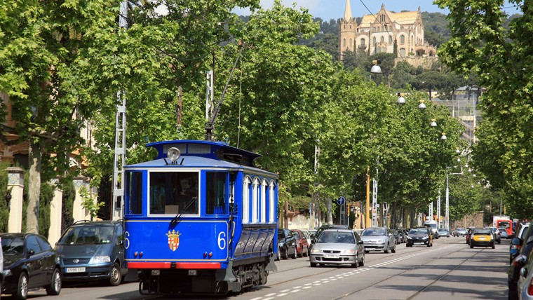 el-tramvia-blau1-760x428