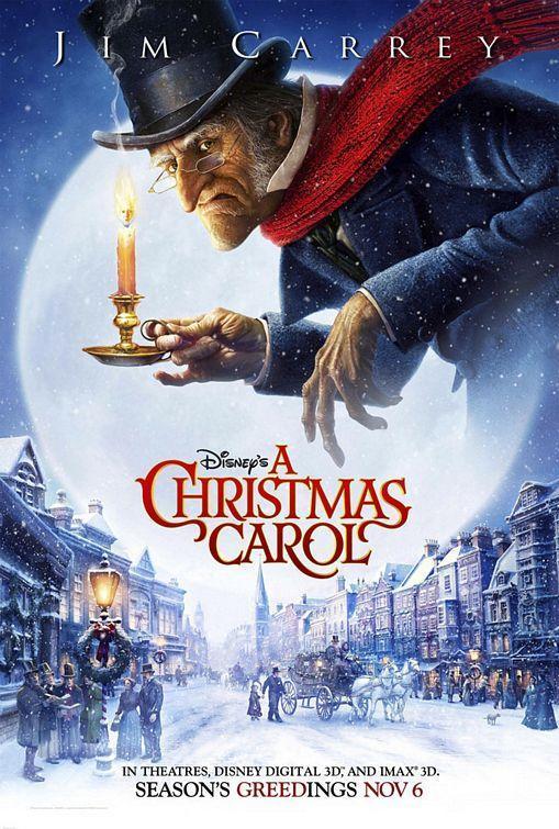Cuento_de_Navidad-729709184-large