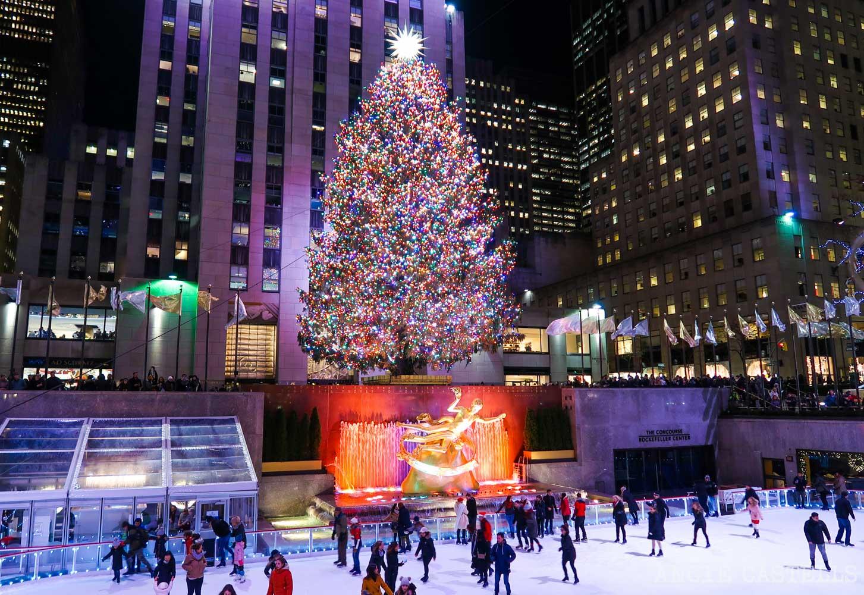 Los-arboles-de-Navidad-de-Nueva-York-mas-bonitos-Rockefeller-Center