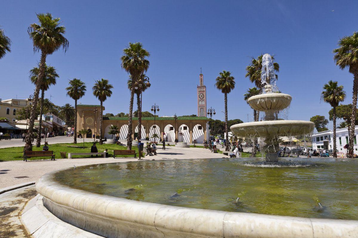 Plaza-del-Gran-Zoco